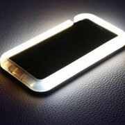light-phone-case-default