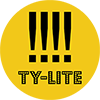 Protective Light Up Phone Case | Ty Lite by Ty Hunter | www.tylite.com